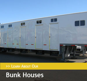 Bunk Houses